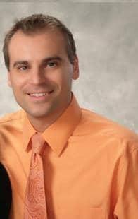 Chiropractor Syracuse NY Karoly Toth