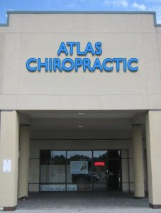 Chiropractic Syracuse NY Atlas Chiropractic