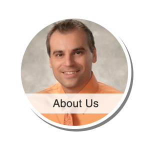 Chiropractor Syracuse NY Karoly Toth about