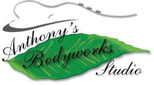 Anthony's bodyworks studio