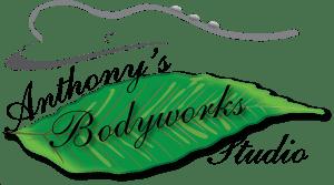 Anthony's bodyworks studio