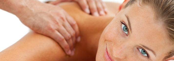 site-massage1